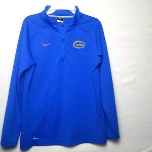 Nike University  Florida  Jacket for Men